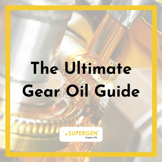 Gear Oil Guide for vehicles like cars, bikes, motorbikes, four wheelers, trucks, heavy vehicles